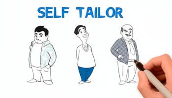 Self Tailor